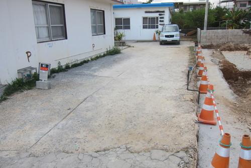 under construction._c0153966_104395.jpg