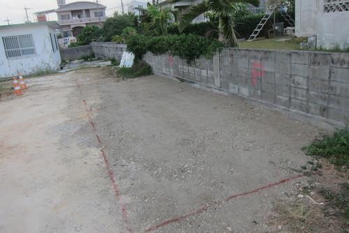 under construction._c0153966_1072971.jpg