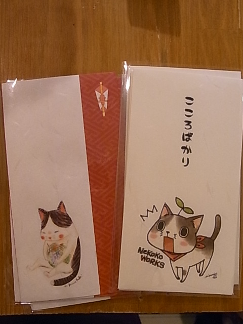 東急ハンズ インコと鳥の雑貨展。関西つうしん定休日です_d0322493_9474580.jpg