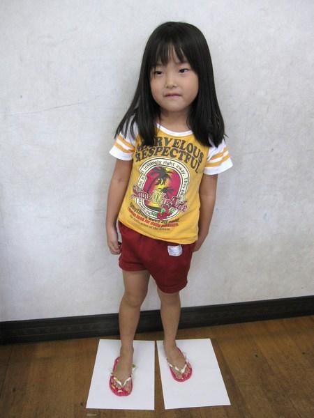 長尾教室 ~ぞうり作り~_f0215199_14422950.jpg