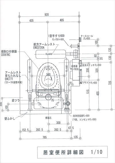 第5回定例会議 個室トイレについて_f0299108_1430258.jpg