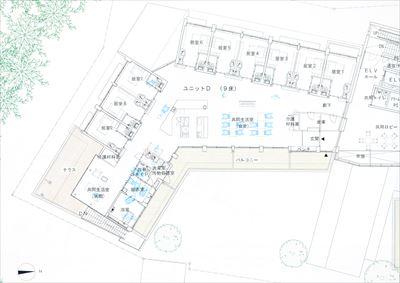 第5回定例会議 個室トイレについて_f0299108_144452.jpg
