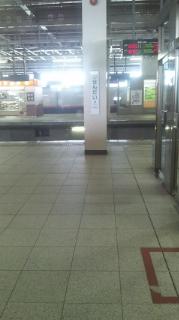 仙台へ ~ 瑞宝殿・青葉城址_d0191211_20325522.jpg