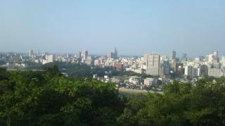 仙台へ ~ 瑞宝殿・青葉城址_d0191211_20342273.jpg