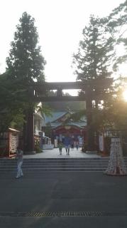 仙台へ ~ 瑞宝殿・青葉城址_d0191211_20384079.jpg