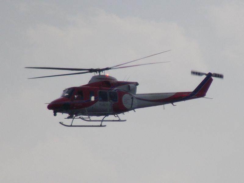 救急ヘリが大忙し_c0025115_18584043.jpg