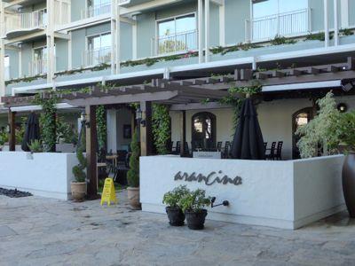 家族旅行ハワイ③ホテルを探検!_d0285416_22213462.jpg