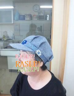 f0067630_0262146.jpg