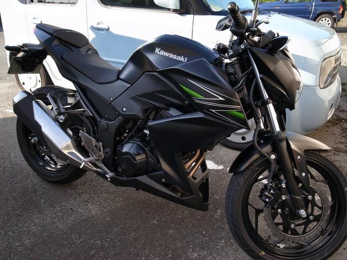 オートバイ買いました。_d0025831_9401597.jpg