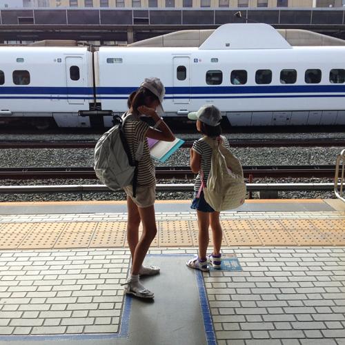 二人旅_e0131432_17305972.jpg