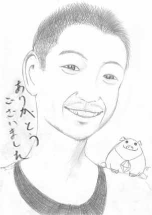 最終回【第四期 Can彩 鈴木】_b0234552_5274365.jpg