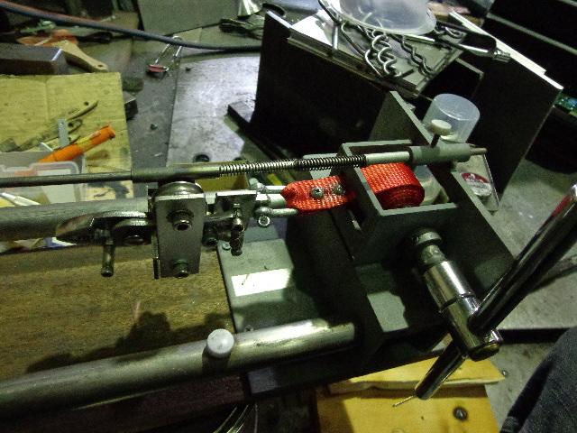 線張器の修理_e0292359_13332669.jpg