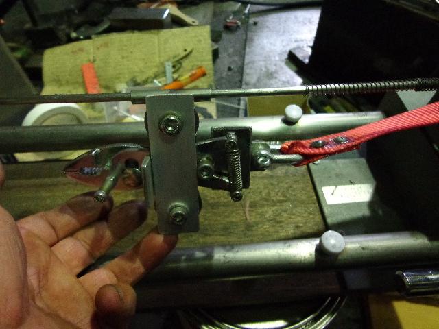 線張器の修理_e0292359_13334579.jpg