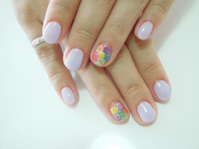 Flower Nail_a0239065_1354164.jpg