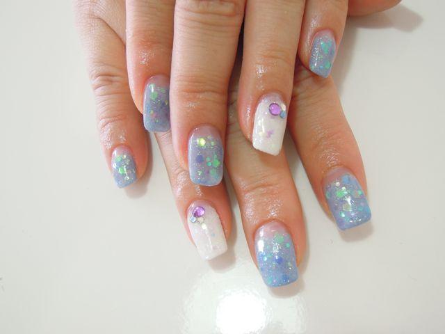 Purple Nail_a0239065_1728361.jpg