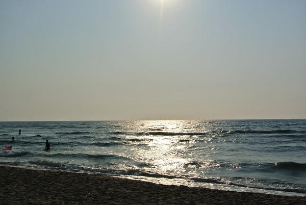 海~_f0104867_23175276.jpg