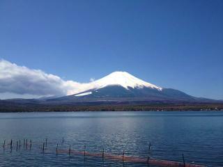 富士五湖100Kmの翌日_d0074474_1838132.jpg