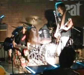 カラフル夏の2デイズライブ、ライブレポ!part3(ジェイバンド~OVER DRIVE)_e0188087_12481170.jpg