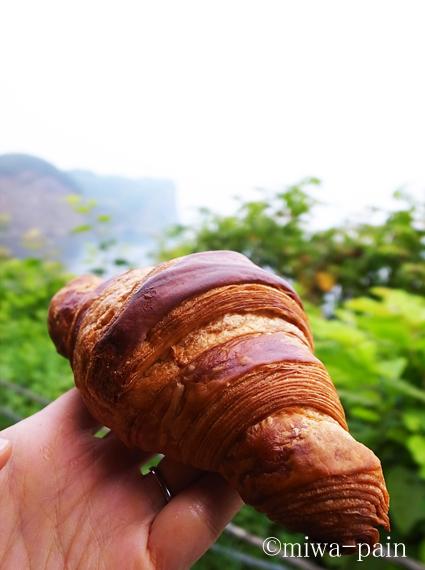 札幌帰省、ママはパン、チビ子はどうぶつえん♡_e0197587_0394279.jpg