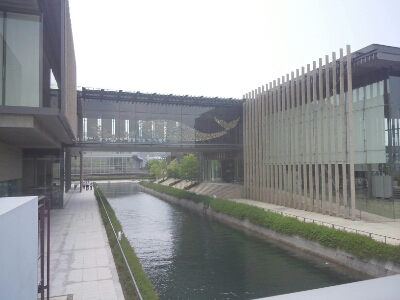 長崎は暑かった_a0045697_177363.jpg