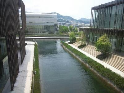 長崎は暑かった_a0045697_20434522.jpg