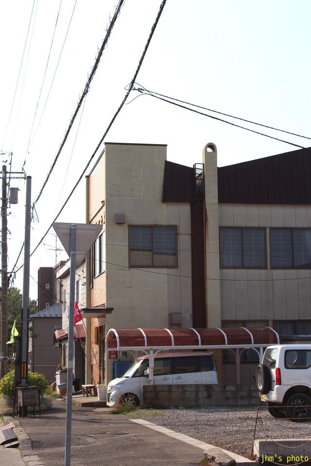 函館古建築物地図(弥生町21番)_a0158797_0551322.jpg