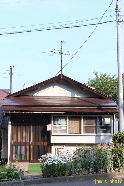 函館古建築物地図(弥生町21番)_a0158797_1103972.jpg