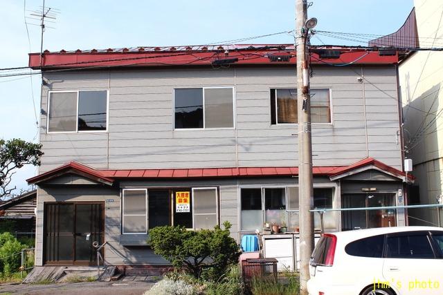 函館古建築物地図(弥生町21番)_a0158797_111585.jpg