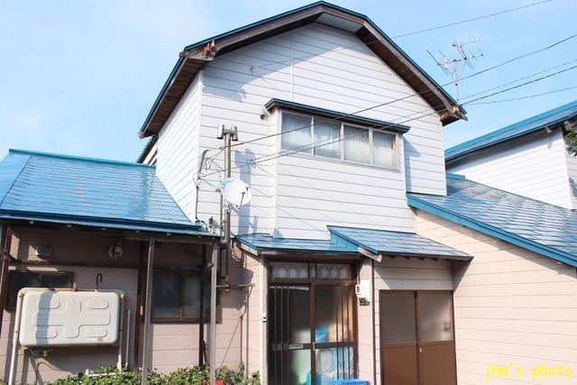 函館古建築物地図(弥生町21番)_a0158797_113265.jpg
