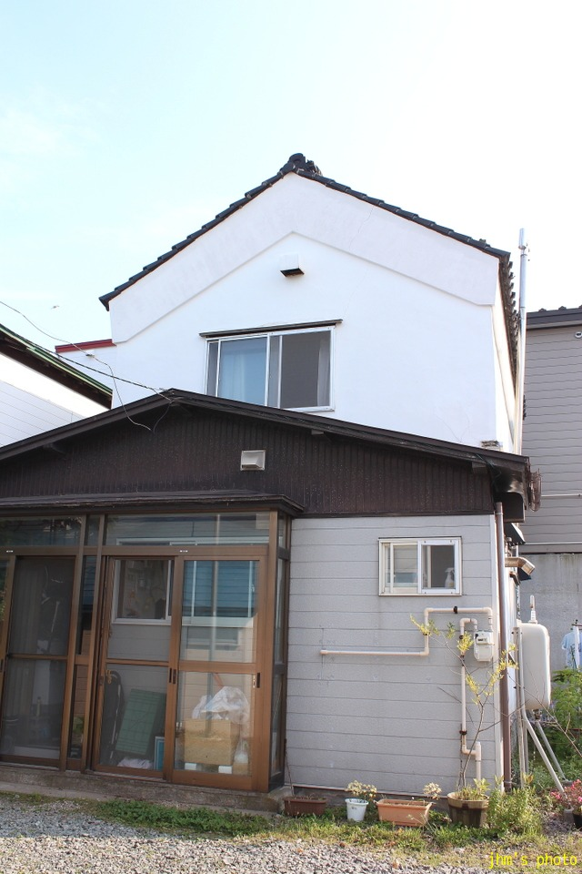函館古建築物地図(弥生町21番)_a0158797_11724.jpg