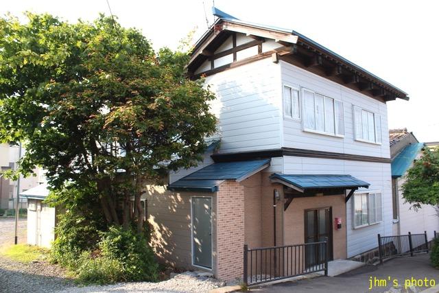 函館古建築物地図(弥生町21番)_a0158797_121046.jpg