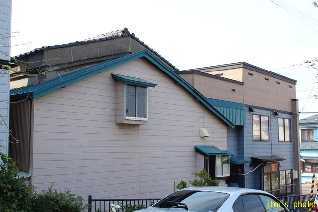 函館古建築物地図(弥生町21番)_a0158797_123585.jpg