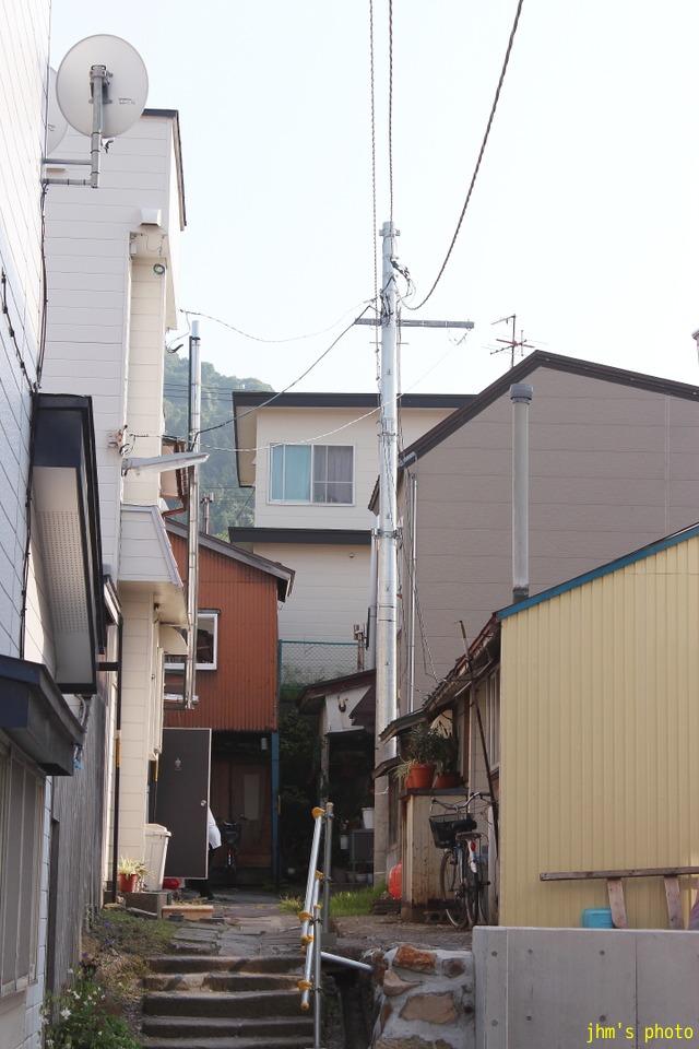 函館古建築物地図(弥生町21番)_a0158797_16157.jpg