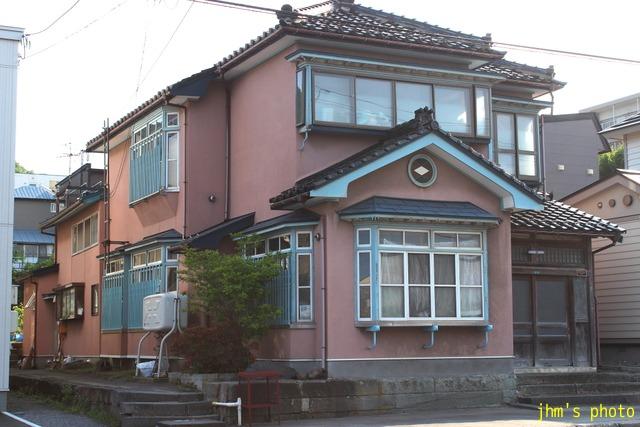 函館古建築物地図(弥生町21番)_a0158797_163939.jpg