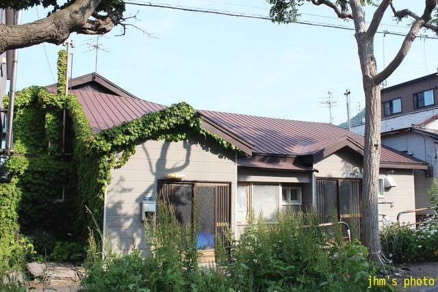 函館古建築物地図(弥生町21番)_a0158797_194931.jpg