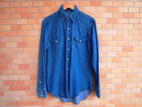Denim Shirts_b0200198_050518.jpg