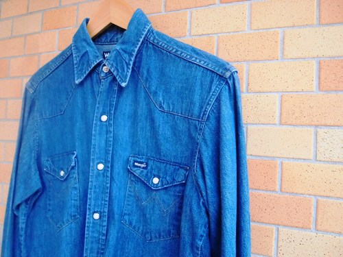 Denim Shirts_b0200198_05150100.jpg