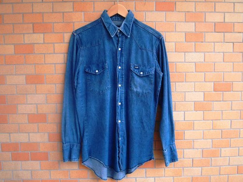 Denim Shirts_b0200198_0531253.jpg