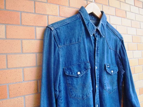 Denim Shirts_b0200198_054234.jpg