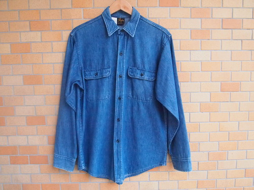 Denim Shirts_b0200198_111886.jpg
