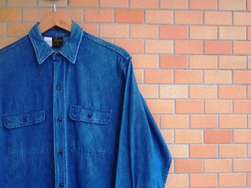 Denim Shirts_b0200198_113351.jpg