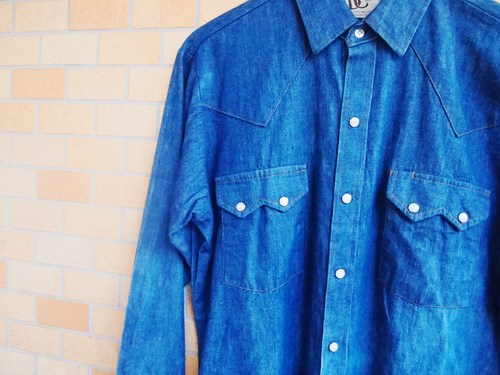 Denim Shirts_b0200198_1135140.jpg