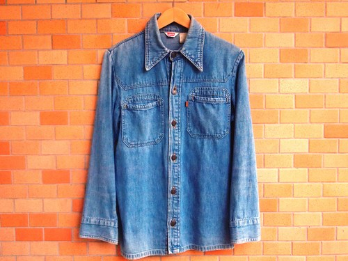 Denim Shirts_b0200198_145495.jpg