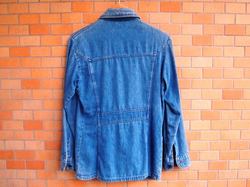 Denim Shirts_b0200198_152127.jpg