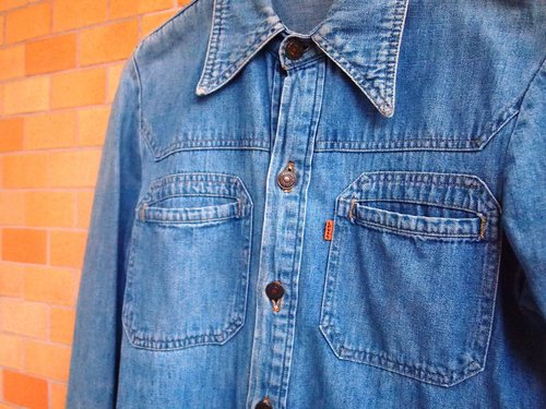 Denim Shirts_b0200198_164068.jpg