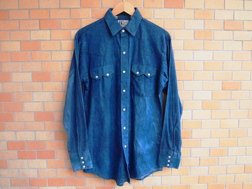 Denim Shirts_b0200198_195152.jpg