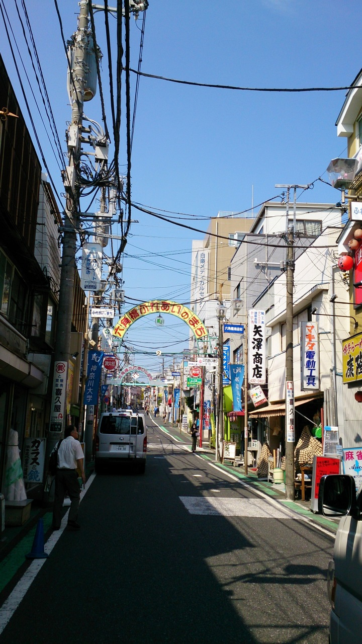 お盆と12月の永ちゃん武道館_d0134311_14544459.jpg