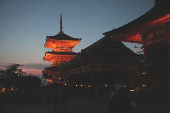 清水寺 千日詣り_e0048413_11584831.jpg