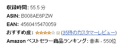 b0069918_1632980.jpg