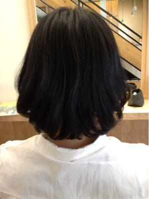 本日のお客様(^ ^)_e0062921_16533563.jpg